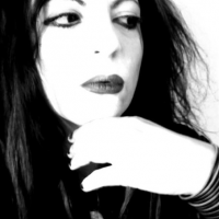 Antonella De Meo