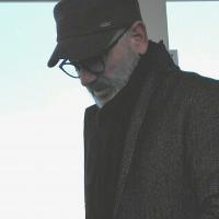 Umberto Vaccariello