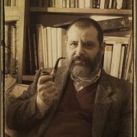 Federico Gasparotti