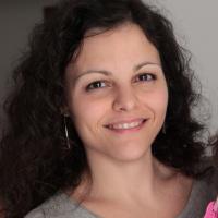 Francesca Mondo