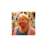 Silvana Zinni