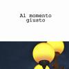 Aldostefano Marino