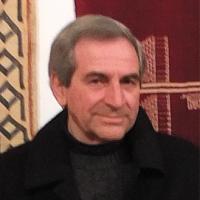 Sergio Mammina