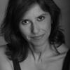 Anna Boccia