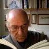 Enrico Ferraro