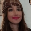 Carmela Nastro