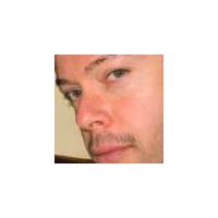 aliaszero