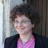 Alessandra Zermoglio