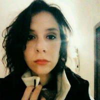 Valentina Mochi