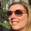 Cecilia D'Asdia
