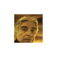 Beppe Scavuzzo