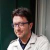 Gianni Faccin
