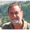 Cesare Ossicini