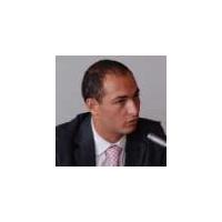 Claudio Restelli