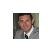 Antonio Gautiero