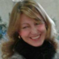 Maria R Daniele