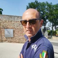 Vincenzo Pezzella