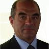 Giuseppe Abbate