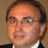 Pasquale Cominale