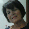 Mina D'Agostino