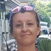 Anna Maria Longhi