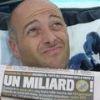 Alessandro Natali - 8ae343a15bca34cc6a8a560c2b72ceea-avatar-100x100