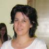 Daniela Montanaro