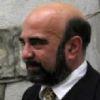 Gabriele Levy