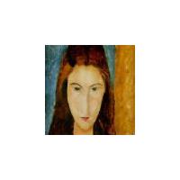 Angela D'Anna