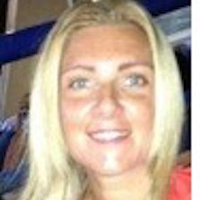 Deborah Antinoro
