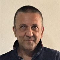 Plumari Aurelio Sebastiano