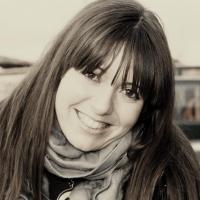 Barbara Dolci