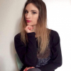 Alice Mauri
