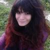 Giuseppina Vanessa Sata