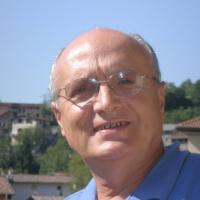 Alberto Panighetti