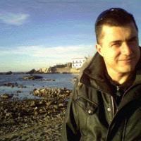 Maurizio Magalini