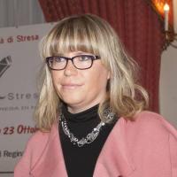 ELISA CONTARDI