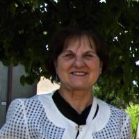 Teresa Vallieri