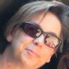 Paola Petrucci