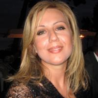 Alessandra Arcieri