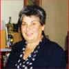 Marisa Viti