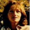 Anita Ciotti
