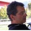 Antonio Di Gilio