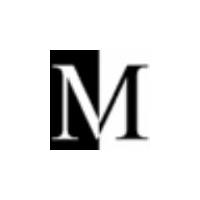 michele_manente