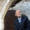Alberto Castrini
