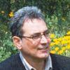 Sebastiano Gino Gambera