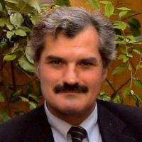 Giancarlo Bedini