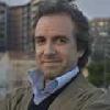 Alessandro Pluchino