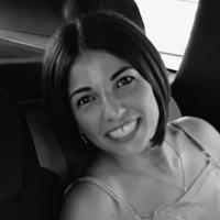Lucia Cannas