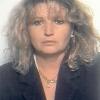 Mirna Fabbri